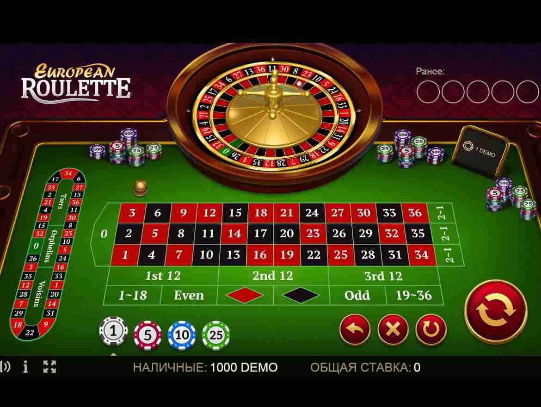 Казино онлайн рулетка в рублях биг азарт казино онлайн